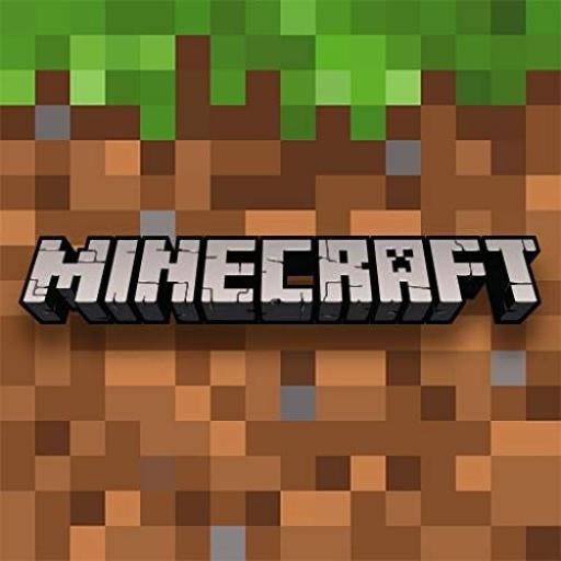 Online game Minecraft Classic