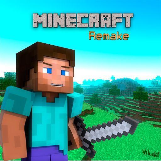 Play Minecraft Online
